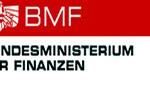 Finance Ministry of Austri