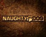 naughtydog logo