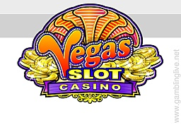 casino online roulette free rainbow king