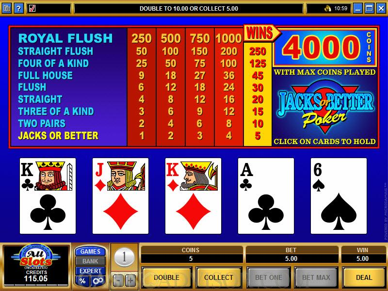 is olg online casino rigged
